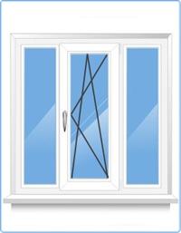 3-okna-1-stvorka