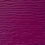 Пурпурно-красный RAL3004