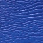 Синий RAL5010