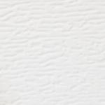 Белый RAL9016