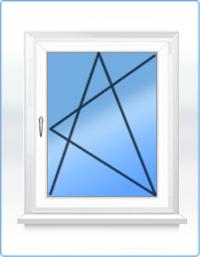 okno-povorotno-otkidnoe