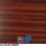 renolit-2065021 Махагон