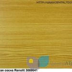 renolit-3069041 Горная сосна