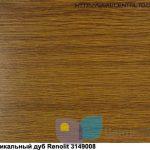 renolit-3149008 Рустикальный дуб