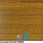 renolit-3156003 Светлый дуб