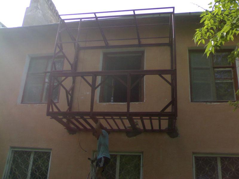 svarka-balkona