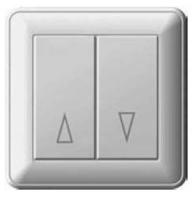 управление кнопкой