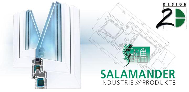 salamander salamander. Black Bedroom Furniture Sets. Home Design Ideas
