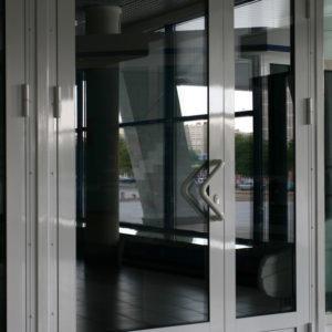 okna_dvery8