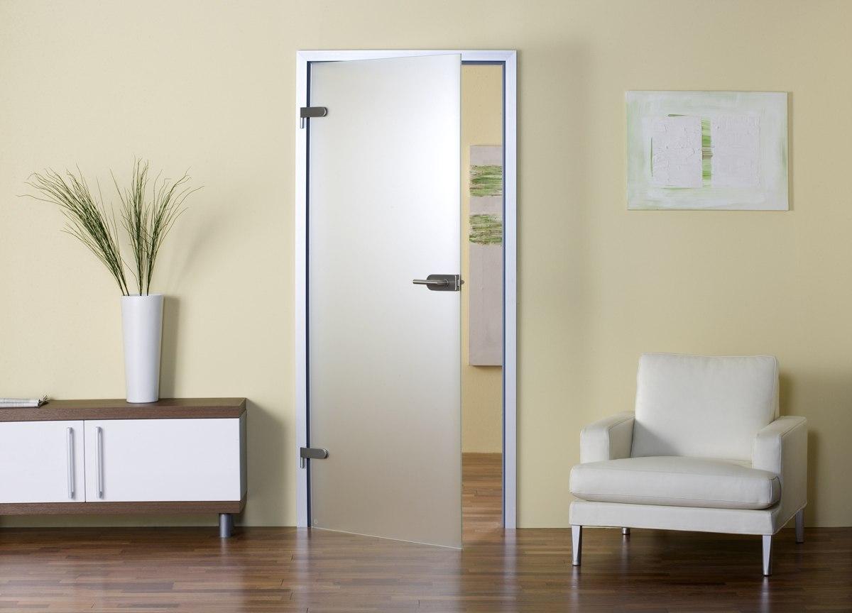 dveri-steklo